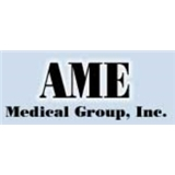 AME Medical Group