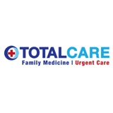 TotalCare Clinic