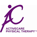 ActiveCare Physical Therapy, PC