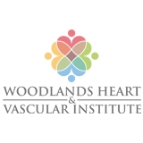 Woodlands Heart & Vascular Instititute