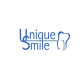 Unique Smile Dental Associates