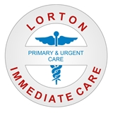 Lorton Immediate Care