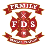 Family Dental Station