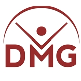Doctors Medical Group