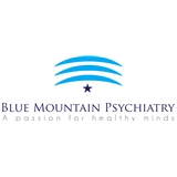 Blue Mountain Psychiatry