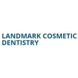Landmark Cosmetic Dentistry