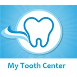 My Tooth Center