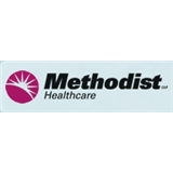Methodist Medical Group-Primary Care
