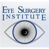Eye Surgery Institute