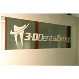 3D Dental Group