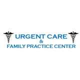Urgent Care & Family Practice Center