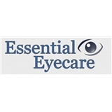 Essentail Eyecare