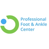 Professional Foot & Ankle Center