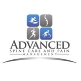 Advanced Spine Care and Pain Management