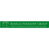 Roselle Podiatry Group