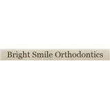 Bright Smile Orthodontics