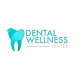 Dental Wellness Center in Hazlet