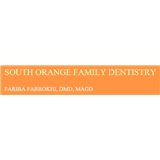 South Orange Family Dentistry