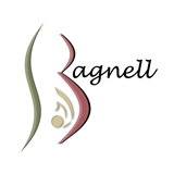 Bagnell Chiropractic and Nutritional Services