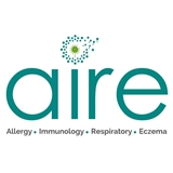 AIRE Medical Group Inc