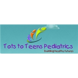 Tots To Teens Pediatrics