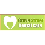 Grove Street Dental Care