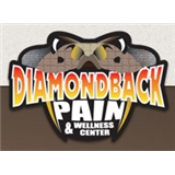 DIAMONDBACK PAIN & WELLNESS CENTER