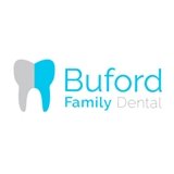 Buford Family Dental