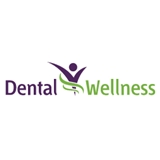 Dental Wellness