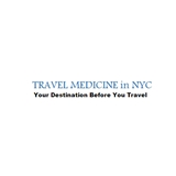 Travel Medicine in NYC
