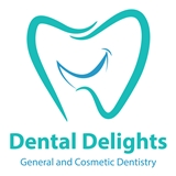 Dental Delights