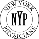 New York Physicians