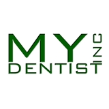 My Dentist Inc