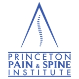 Princeton Pain and Spine Institute