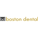 Boston Dental