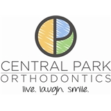 Central Park Orthodontics