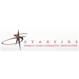 Starfire Family and Cosmetic Dentistry