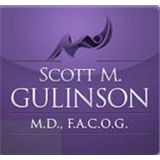 Scott M. Gulinson, MD, FACOG