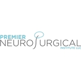 Premier NeuroSurgical Institute