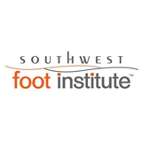 Southwest Foot Institute