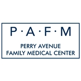 Perry Avenue Family Medical