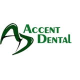 Accent Dental