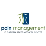 Garden State Medical Center:Pain & Sports Medicine