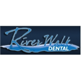 RiverWalk Dental