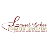 Laurel Lakes Cosmetic Dentistry