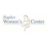 Naples Women's Center