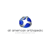 All American Orthopedic and Sports Medicine