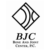 The Bone & Joint Center