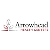Arrowhead Health Centers PC