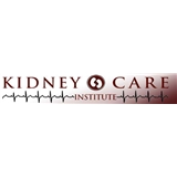 Kidney Care Institute